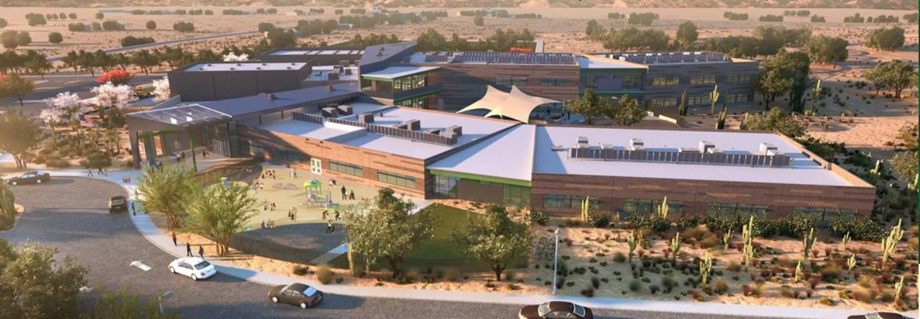 http://www.dovemountaincivicgroup.org/Pictures/New%20School%202018.jpg